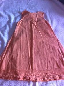 Girl's dresses sz 7, & 6x/7 $15 each Kingston Kingston Area image 3
