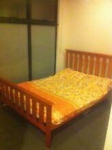Room available Footscray Maribyrnong Area Preview