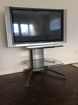 BDI LCD TV Stand Modern Style ( TV is not included) Bdi Modern Tv Stand