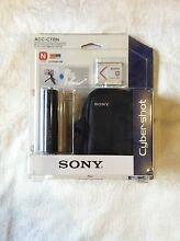 SONY Camera Accessory Kit Pyrmont Inner Sydney Preview