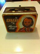 Bee Gees Lunchbox