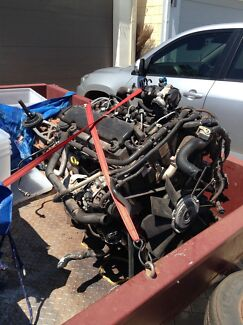 PX Ranger 2012 transmission