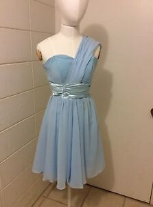 Robe chic fille 14
