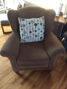 Furniture - three pieces for sale