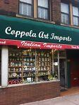 Coppola Art Imports