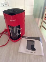 Nescafé Red Mug Coffee Machine Minto Campbelltown Area Preview