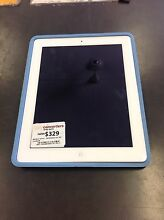 Apple iPad 4 64GB wifi white #33839 Midland Swan Area Preview