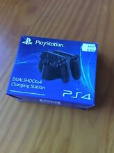 Ps4 charging dock official Sony Wantirna Knox Area Preview