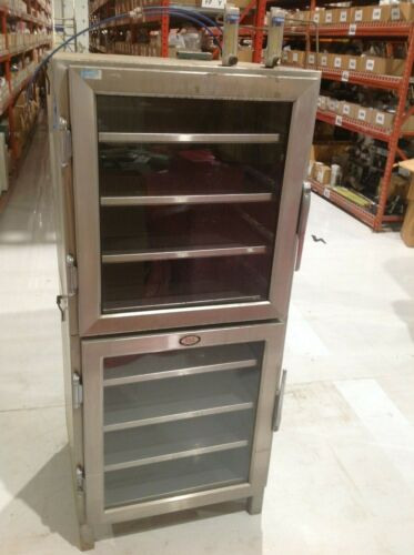AT&T LE-56-2632 Dry Box Double Environmental Chamber