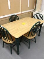 Dining set St. Catharines Ontario Preview