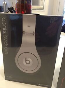 Beats Headphones New in Box Edmonton Edmonton Area image 2