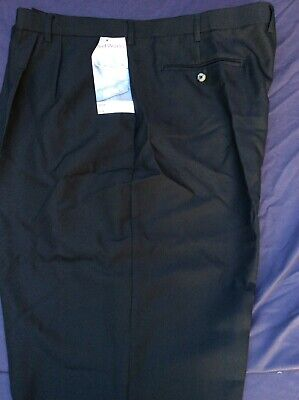 New With Tags Chef Works Pants Mpbl 46 Waist