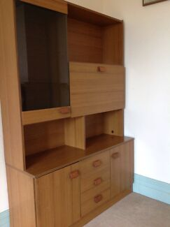 Wall cabinet Sorell Sorell Area Preview