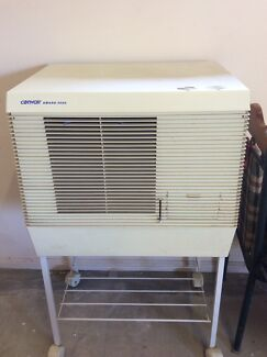 Evaporative air cooler Annandale Townsville City Preview