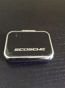 Scosche portable charger