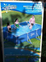 swimming pool Melton South Melton Area Preview
