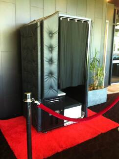 Photo Booth Business for Sale / Photobooth (URGENT SALE) Woodville West Charles Sturt Area Preview