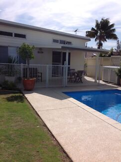 Granny Flat Perth Rental Fully Self Contained