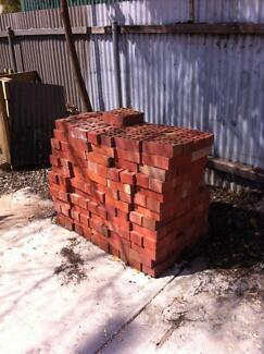 Hallet Bricks Croydon Charles Sturt Area Preview
