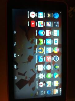 """10.1"""" anroid tablet for sale - Pendo Pad Brand"""