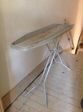 Ironing Board For Sale Randwick Eastern Suburbs Preview