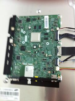 WANTED Main Board for Samsung Smart TV UA60D8000