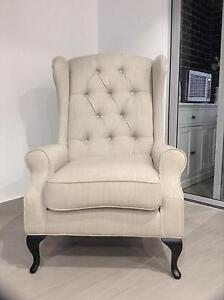 Armchair 2 months old Bankstown Bankstown Area Preview