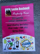 Leslie Bushnell property Care Yeronga Brisbane South West Preview