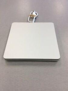 Apple USB SuperDrive - DVD/CD Drive