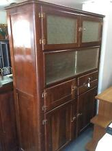 ASSORTED SECONDHAND FURNITURE FOR SALE Derwent Park Glenorchy Area Preview