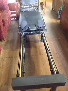 AREO PILATES Scottsdale Dorset Area Preview