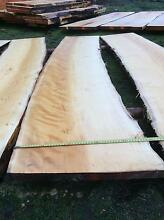 Beautiful Birds eye Huon pine slabs Geeveston Huon Valley Preview