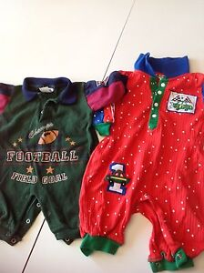 Baby boy outfits 3-6 month