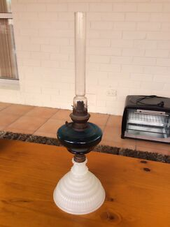 Antiques and old house hold items