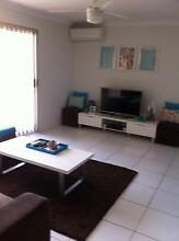 Large 1 Bedroom Unit for Rent at Kangaroo Point Kangaroo Point Brisbane South East Preview