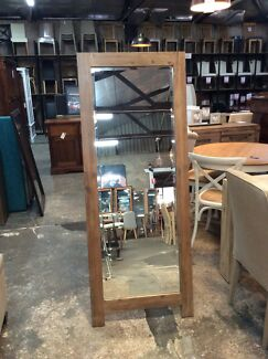 'Metro' Mirror (Brand New)  Exeter Port Adelaide Area Preview