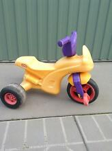 WANTED.          Little Tikes TRIKE West Lakes Charles Sturt Area Preview