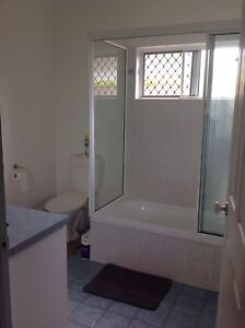 Housemate wanted in Smithfield!! Smithfield Cairns City Preview