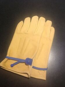 WELLS LAMONT WOMENS WORK GLOVES