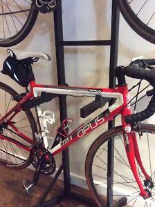 Vélo route Opus fidello