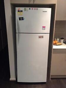 Frost Free Fridge / Freezer  Westinghouse 390 litre Mawson Lakes Salisbury Area Preview