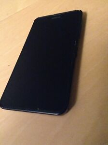 Nokia lumina phone 80 OBO