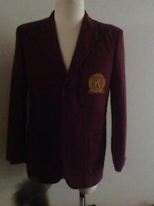 kew high school uniform tops, blazers, dresses, starting at $10. Ivanhoe Banyule Area Preview
