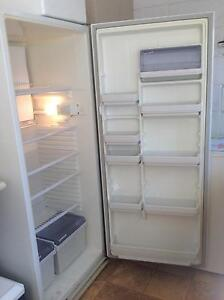 Westinghouse fridge only Surfers Paradise Gold Coast City Preview