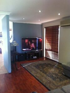 BEST QUALITY BEST VALUE HOUSESHARE IN RIVERVALE/BELMONT AREA!!! Rivervale Belmont Area Preview