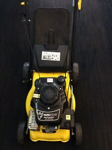 82188 - Yardking Lawn Mower Dandenong Greater Dandenong Preview