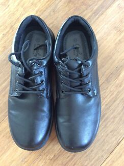 Men's  Crosby  Shoes