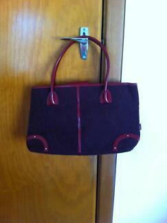 agnès b. Ladies Handbag