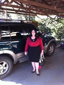 Swap/trade 4WD worth 7500 for caravan and car or caravan and cash Yarra Junction Yarra Ranges Preview