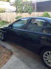 SWAP or sell vt Holden Commodore Dandenong North Greater Dandenong Preview